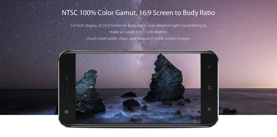 best blackview smartphone