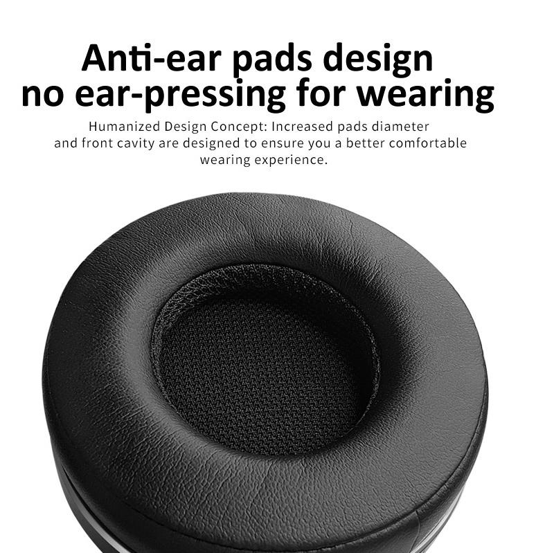 buy bluedio t5 headphone