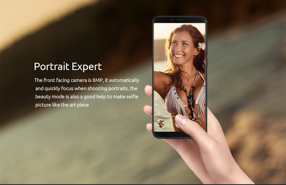 cubot nova smartphone online