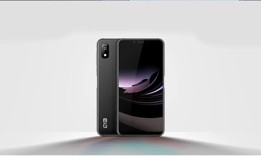 elephone a4 smartphone 4g