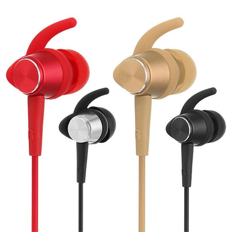uiisii hm5 earphone