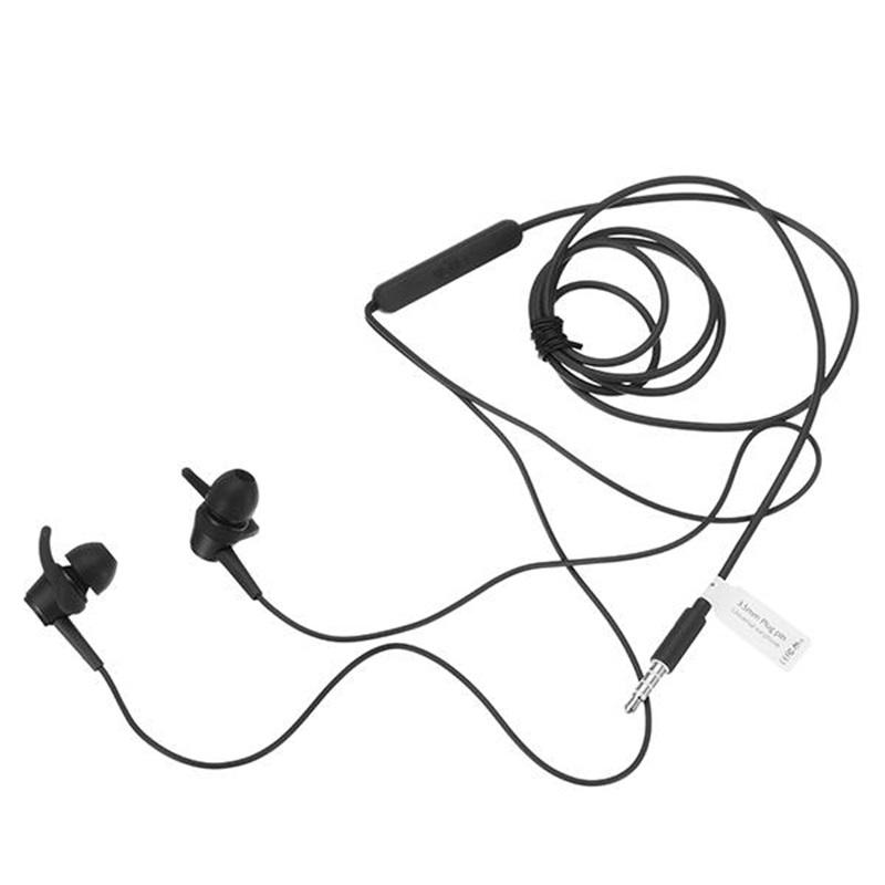 uiisii hm5 earphone price