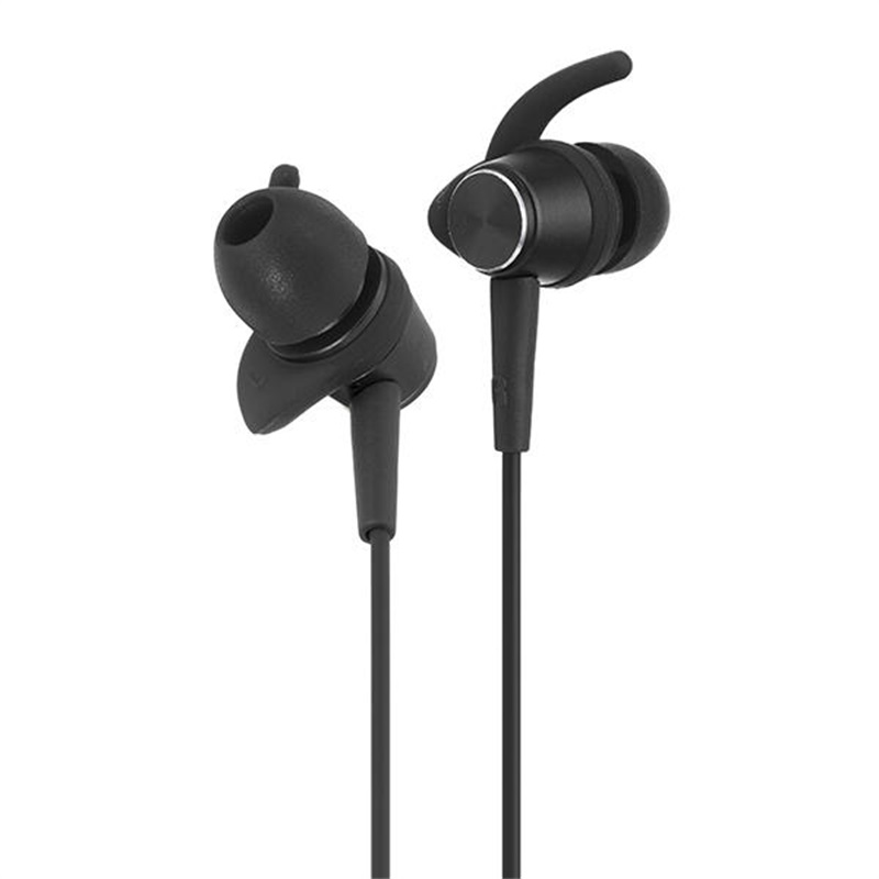 uiisii hm5 earphone online