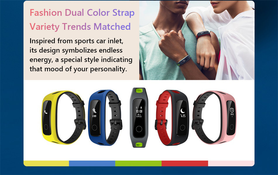 buy huawei honor band 4