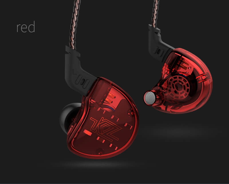 kz zs10 earphone sale