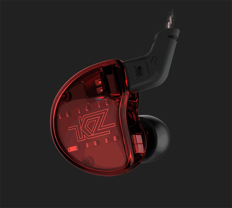 kz zs10 earphone online