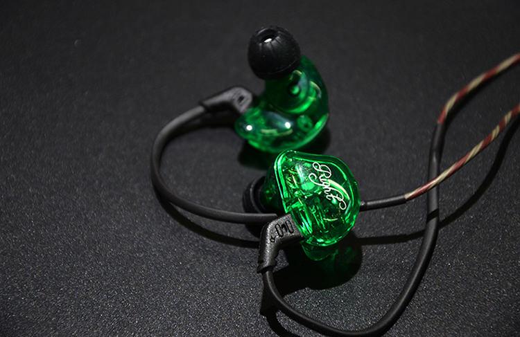kz zsr headphones online