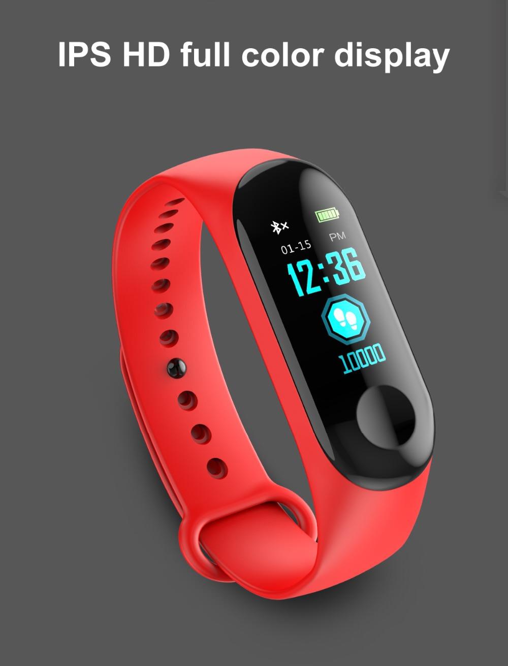 lemfo w3 smart watch