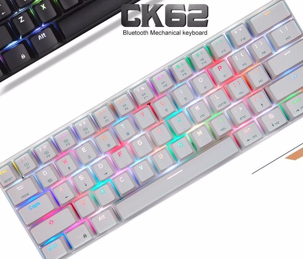buy motospeed ck62 keyboard