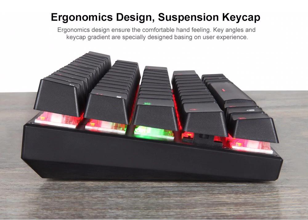 best motospeed keyboard