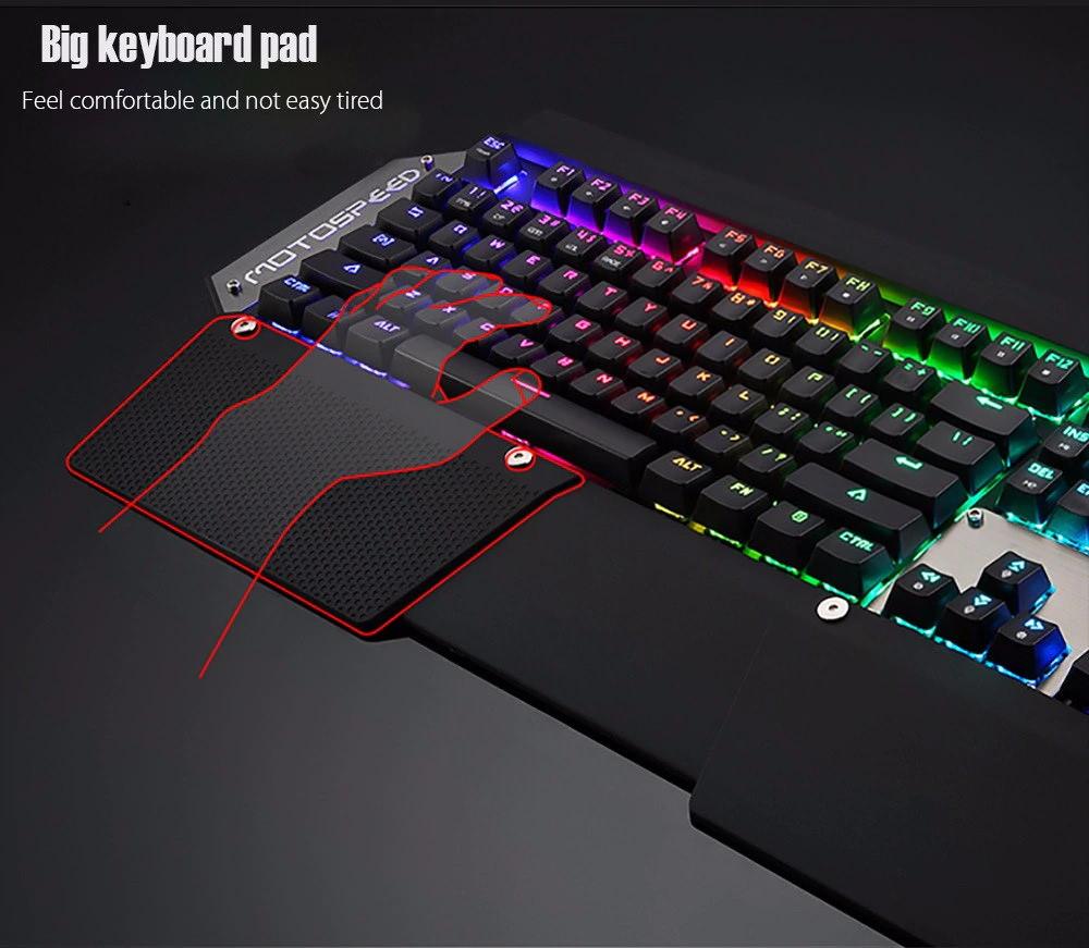 buy motospeed ck88 keyboard