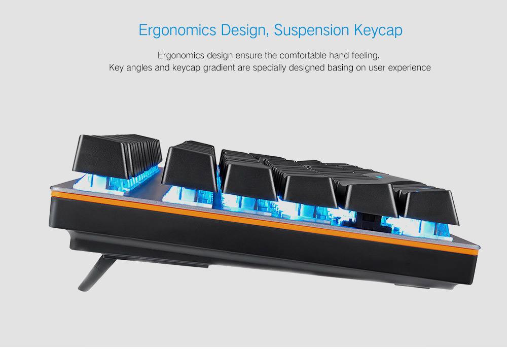 buy motospeed gk89 keyboard