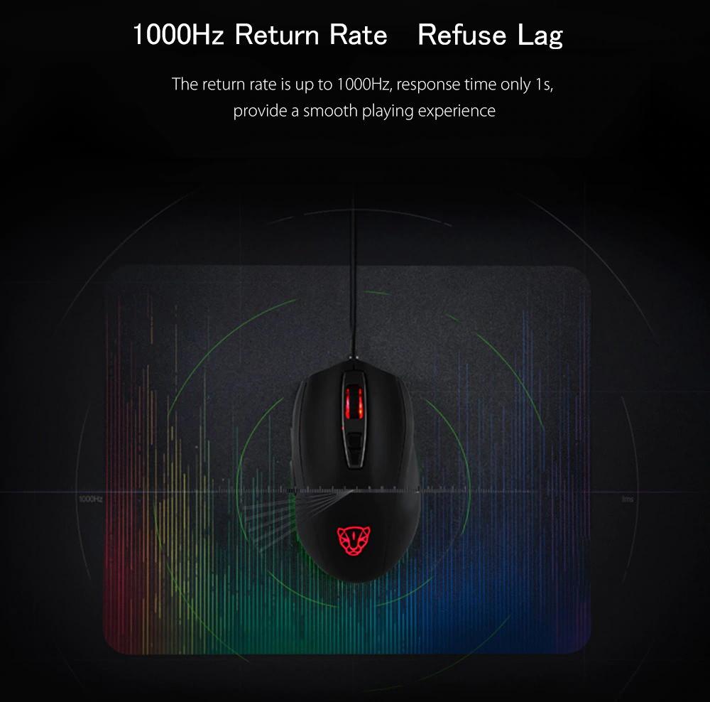 buy motospeed v60 mouse