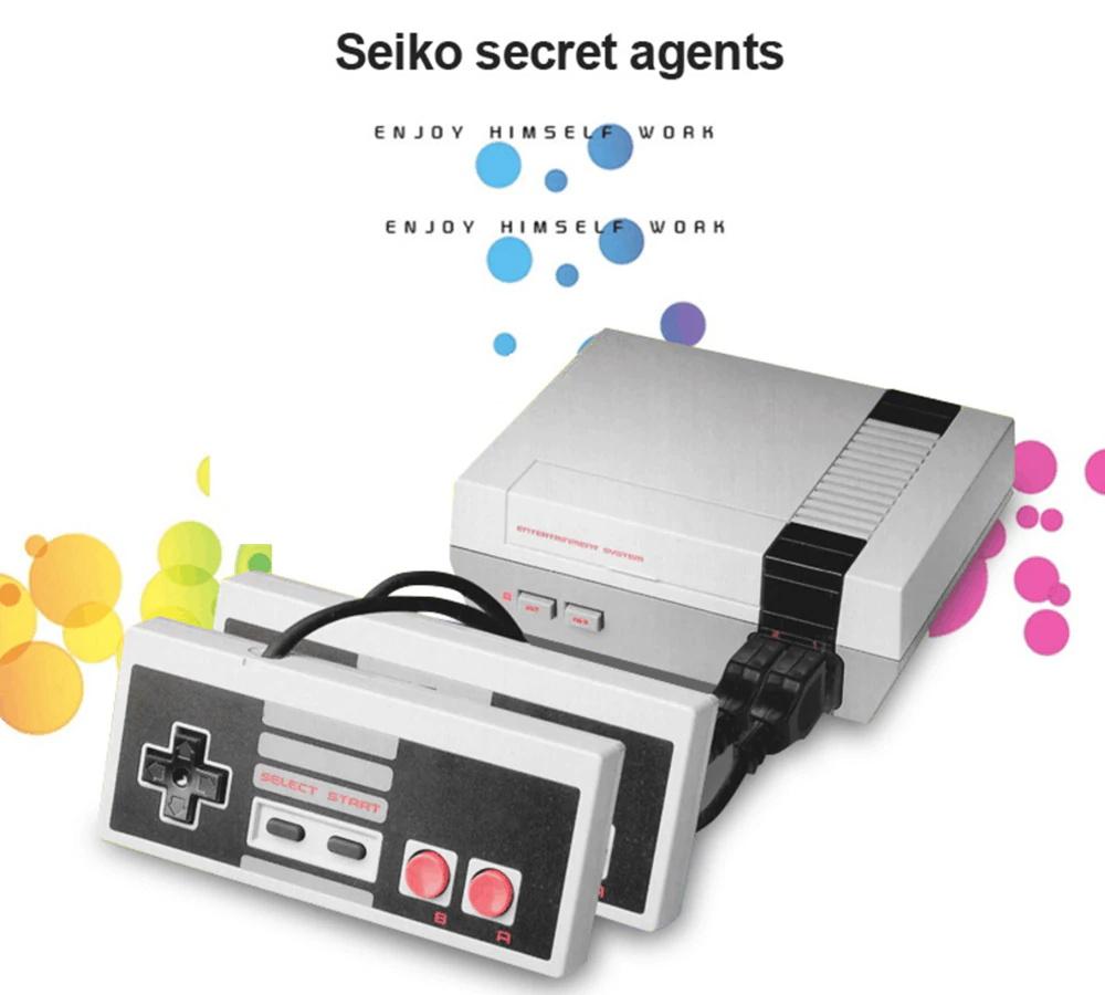 buy nes classic game consoles