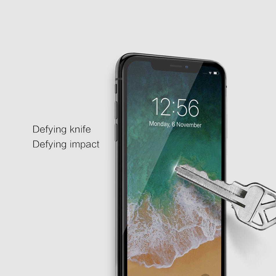 best iphone xs screen protector