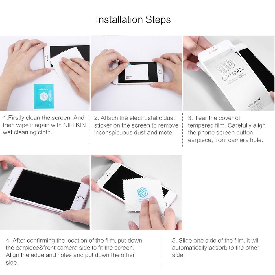 iphone xs screen protector online