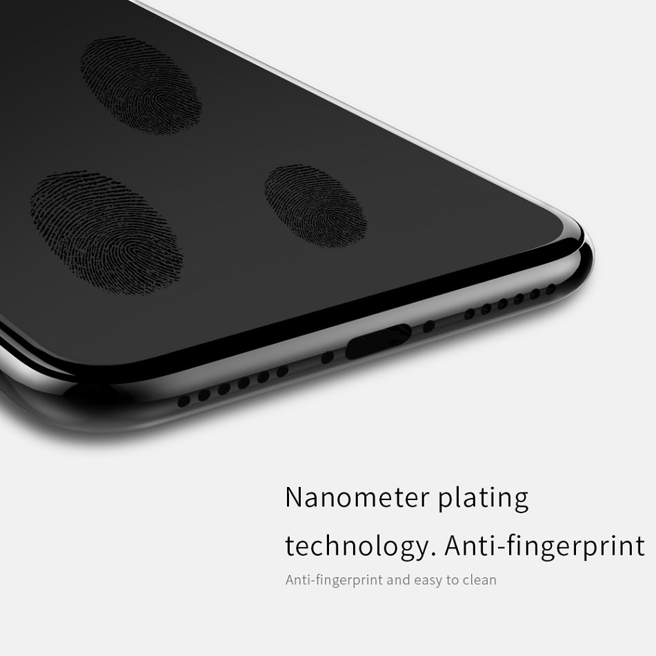 iphone x screen protector online
