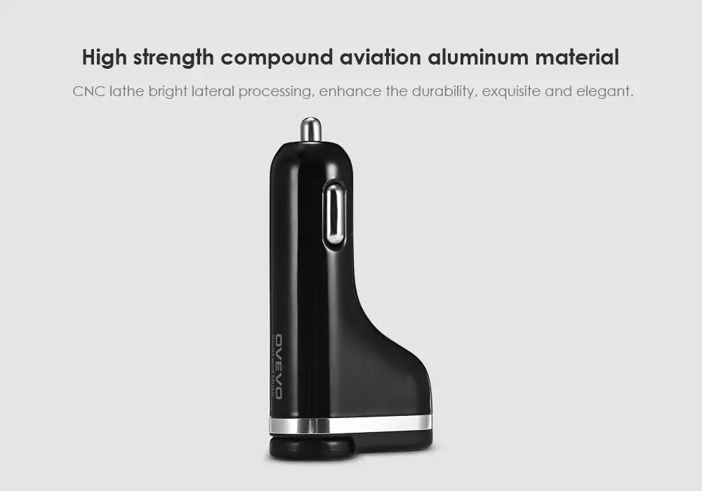 ovevo q15 car charger online