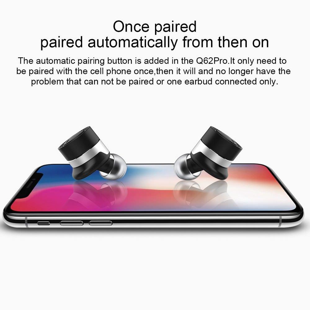 ovevo q62 pro earphone online