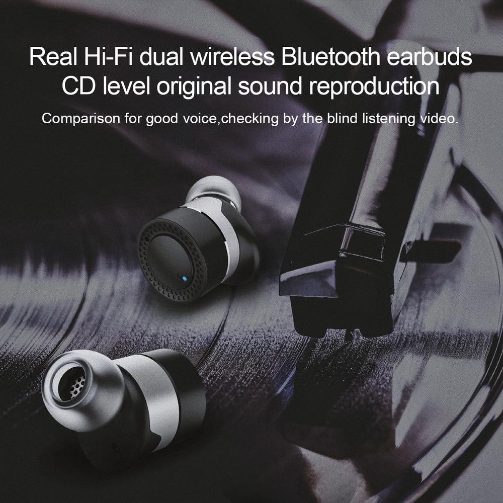 ovevo q62 pro earphones price