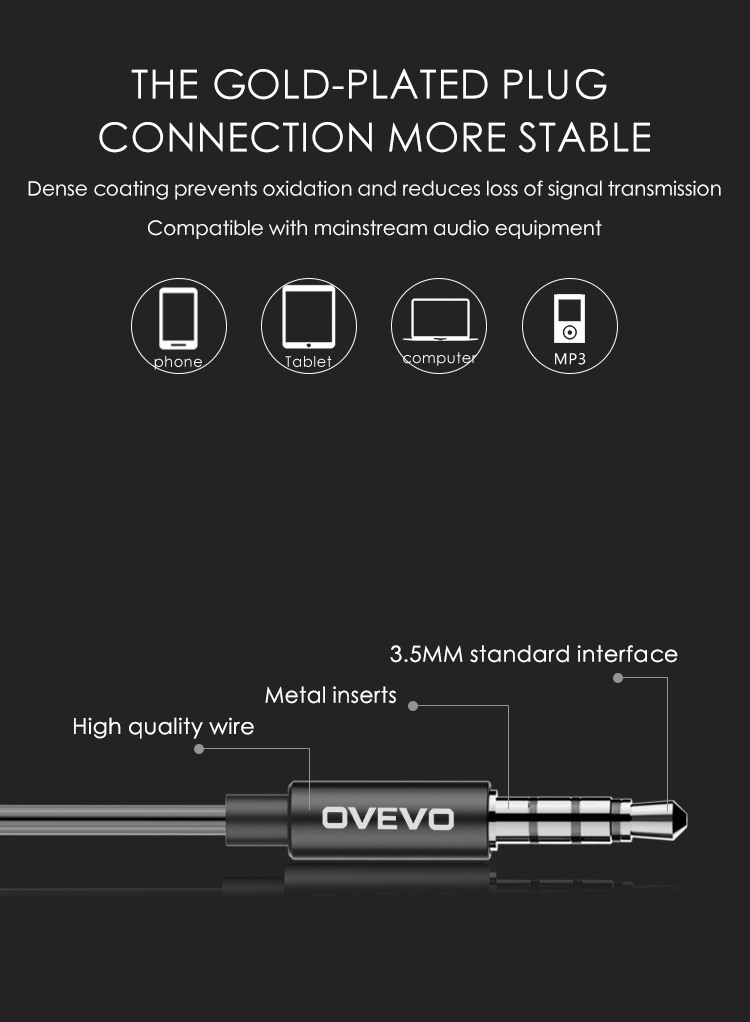 ovevo s10 earbuds for sale