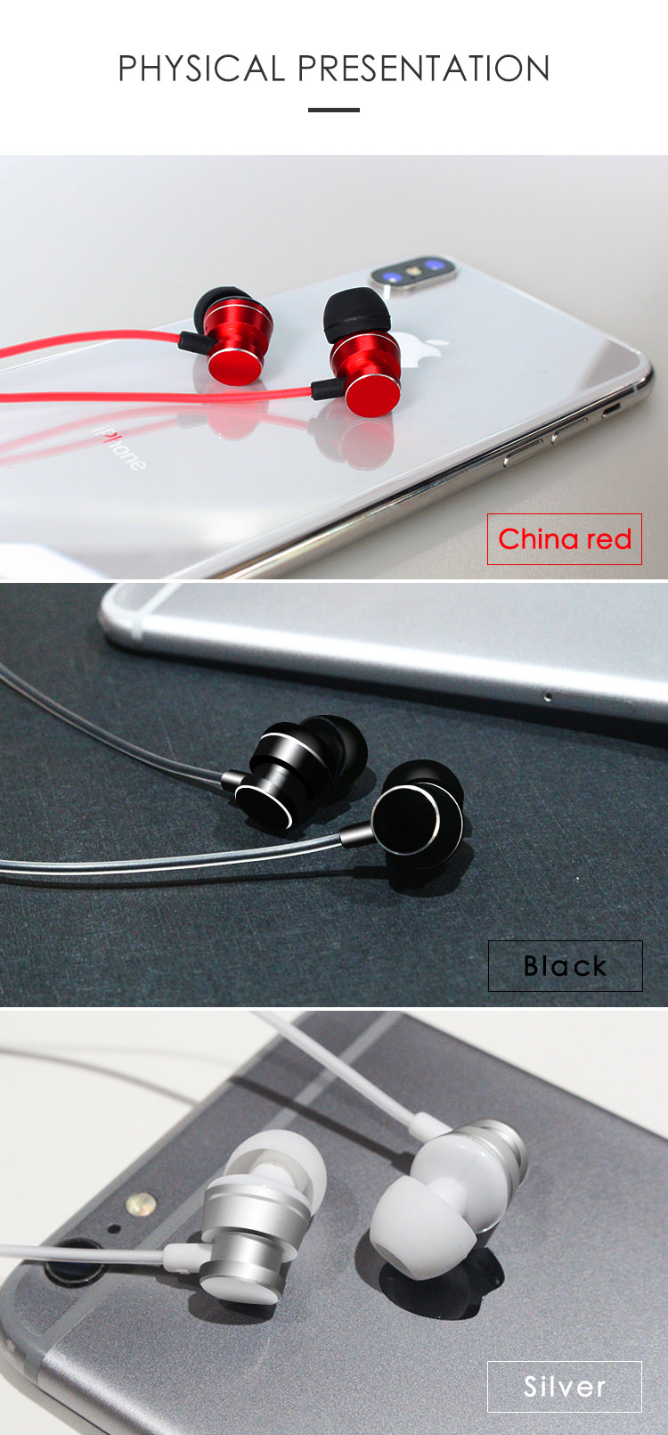 ovevo s10 earbuds online