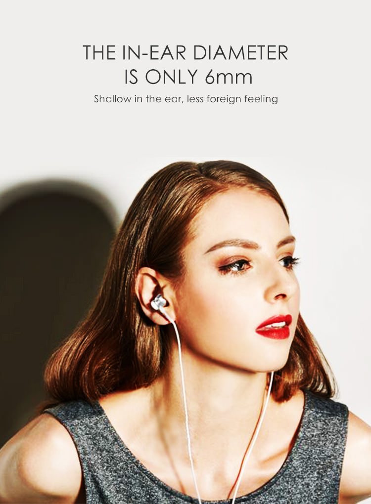 buy ovevo s10 in-ear earphone