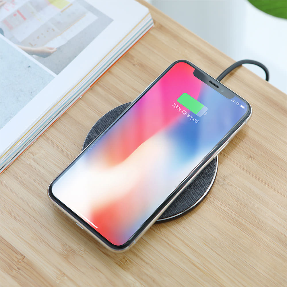 buy wireless charger for iPhone xr