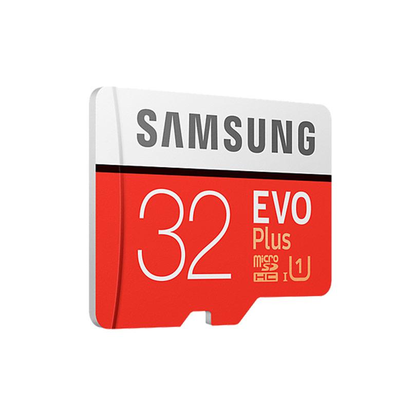 samsung evo plus for sale