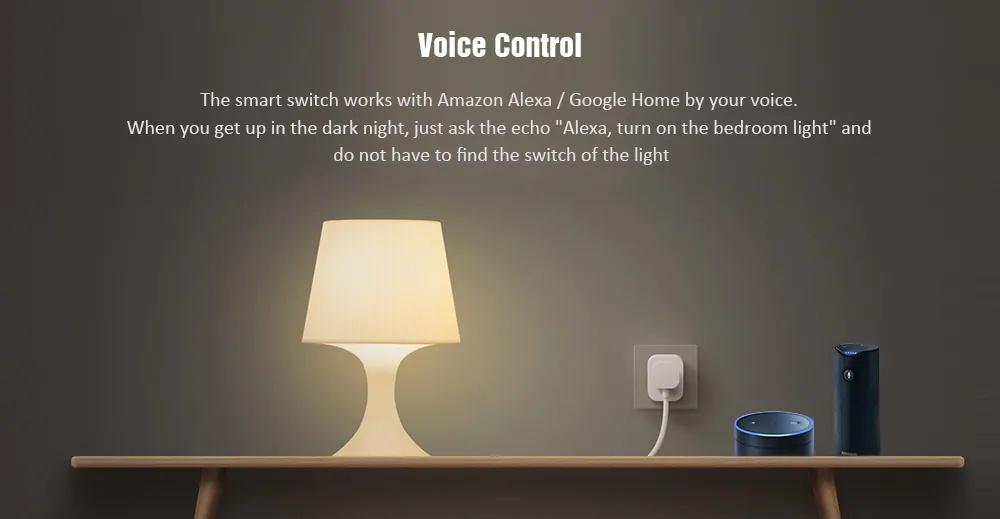 buy mini smart plug