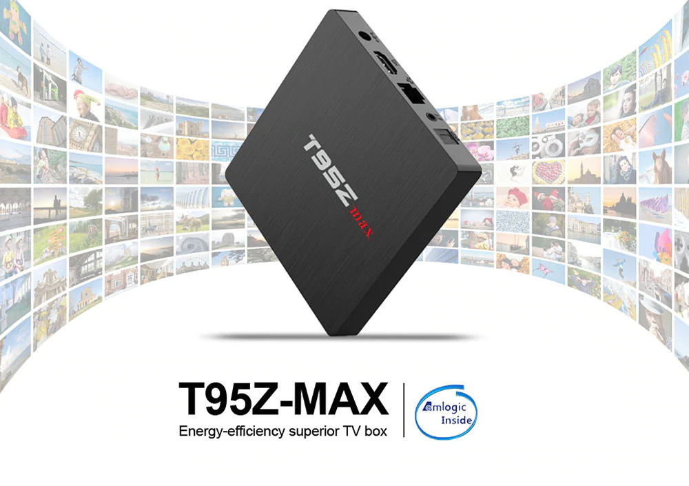 sunvell t95z max tv box
