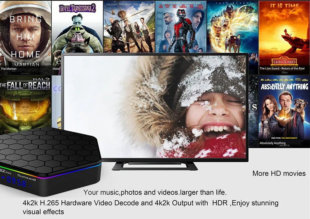 sunvell t95z plus tv box price