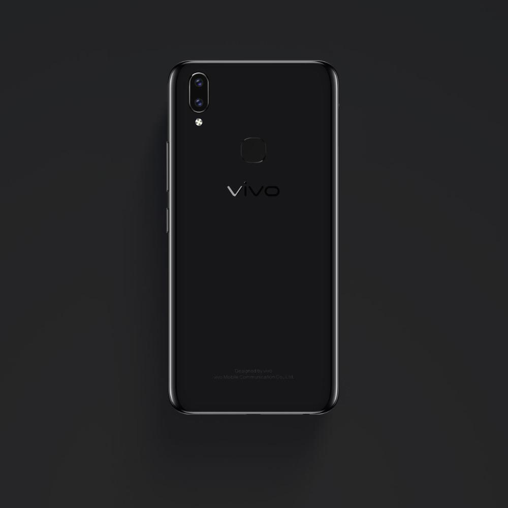 vivo v9 smartphone price