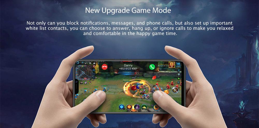 vivo v9 4g smartphone