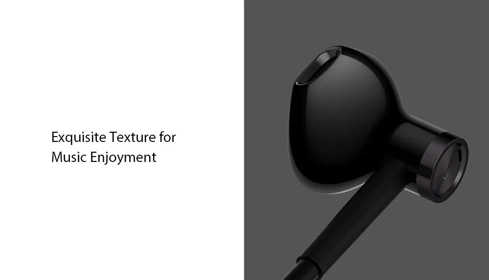 buy xiaomi dynamic earphone