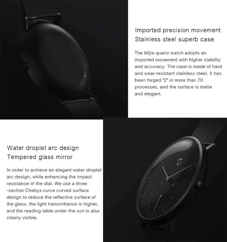 mijia smartwatch online