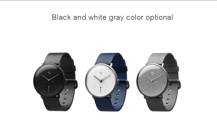 buy mijia smartwatch