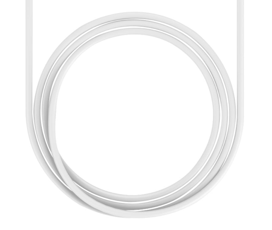 xiaomi zmi mfi certified charger cable