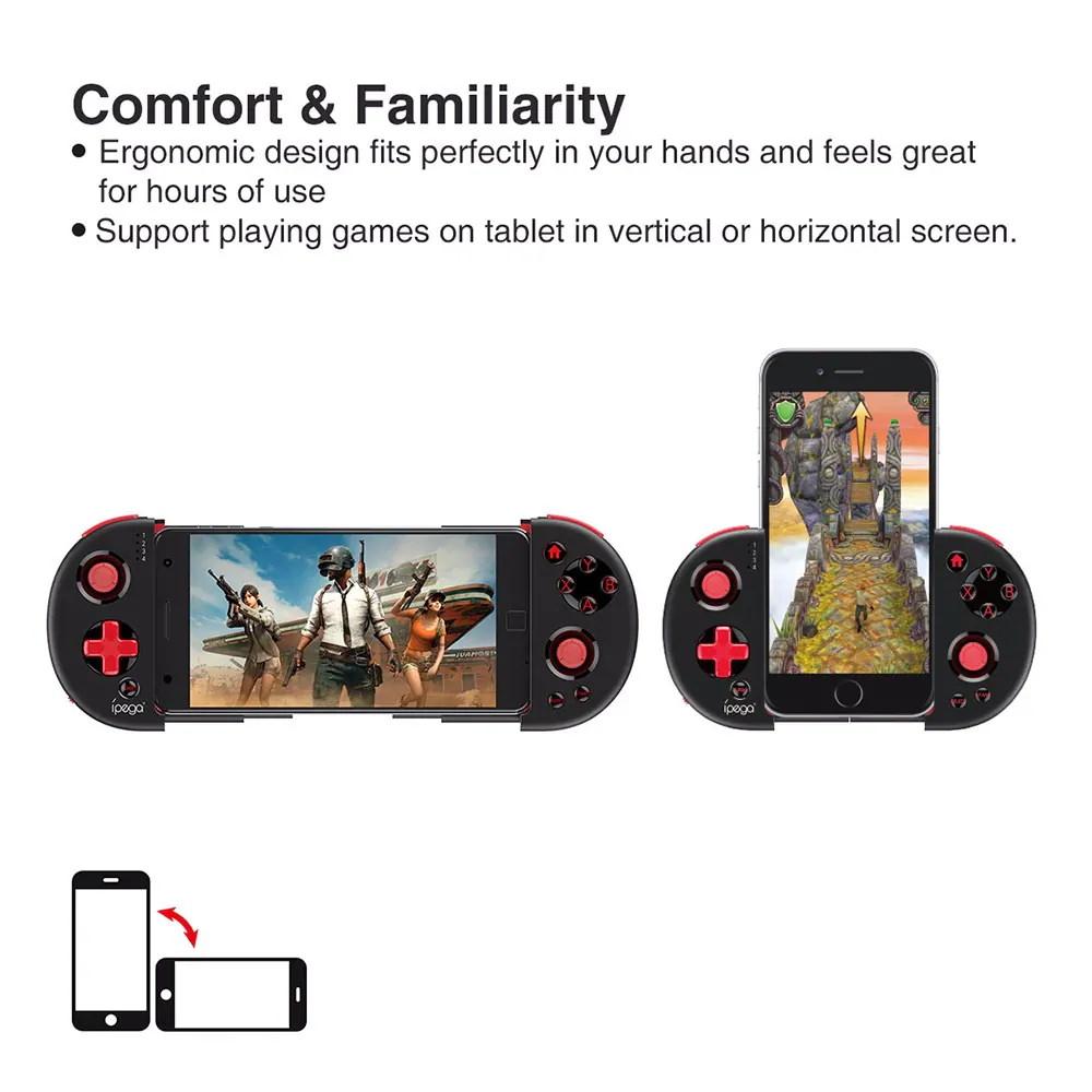 ipega pg 9087 game controller