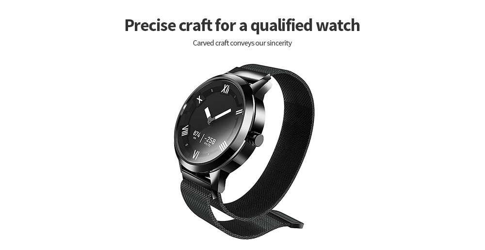 watch x plus bluetooth smartwatch