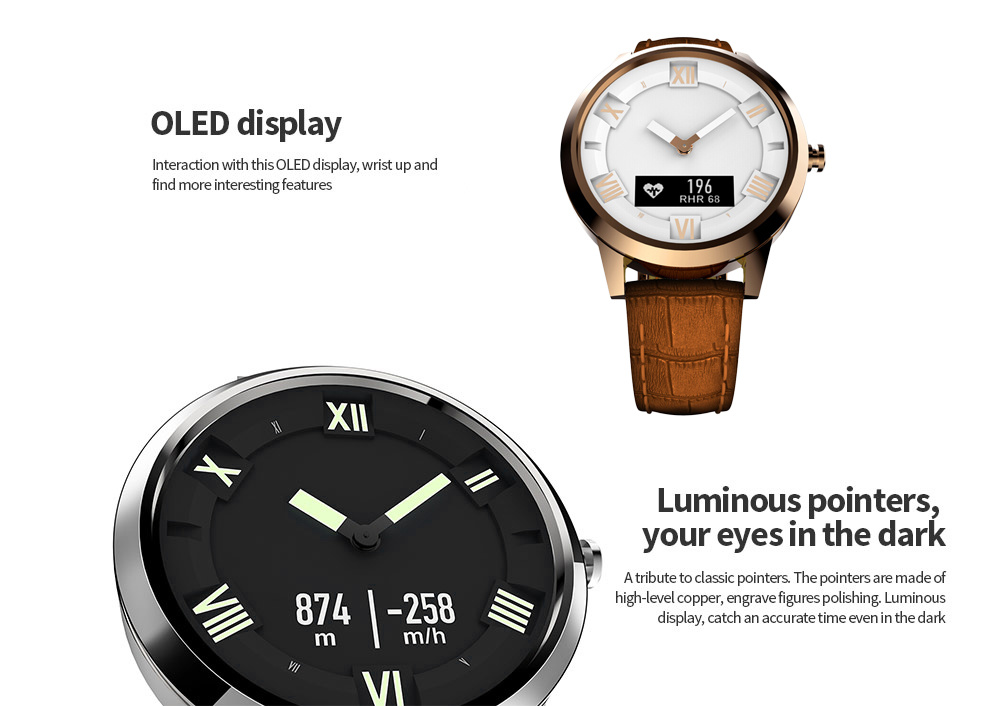 new lenovo bluetooth smartwatch