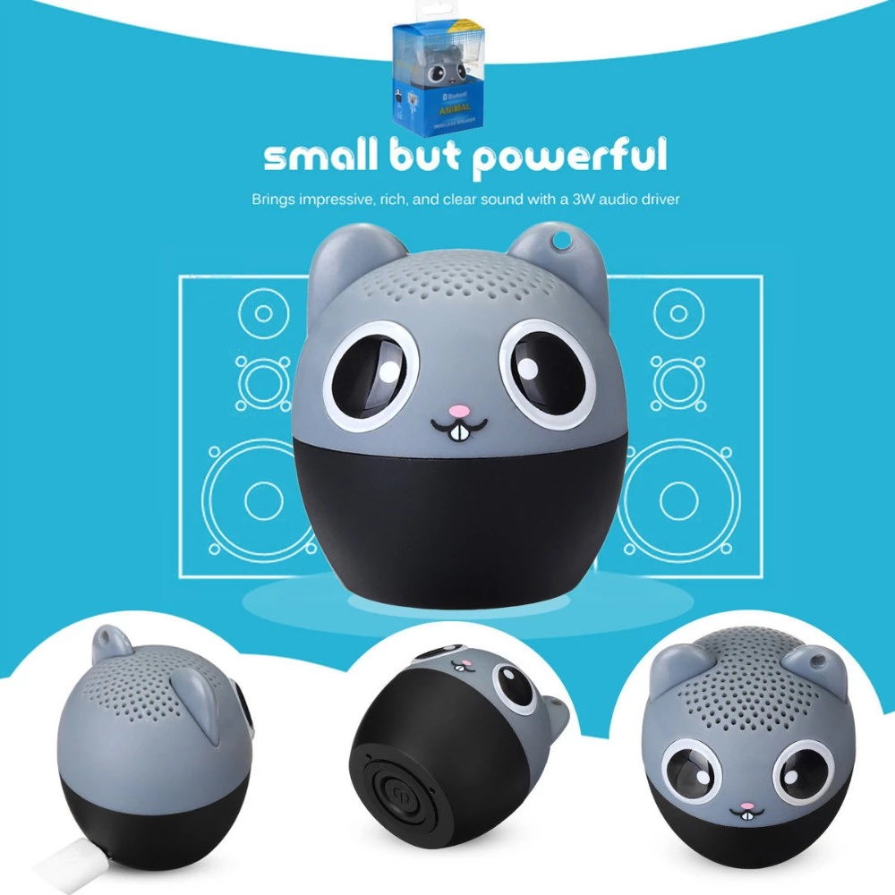 bm06 cartoon speaker online price