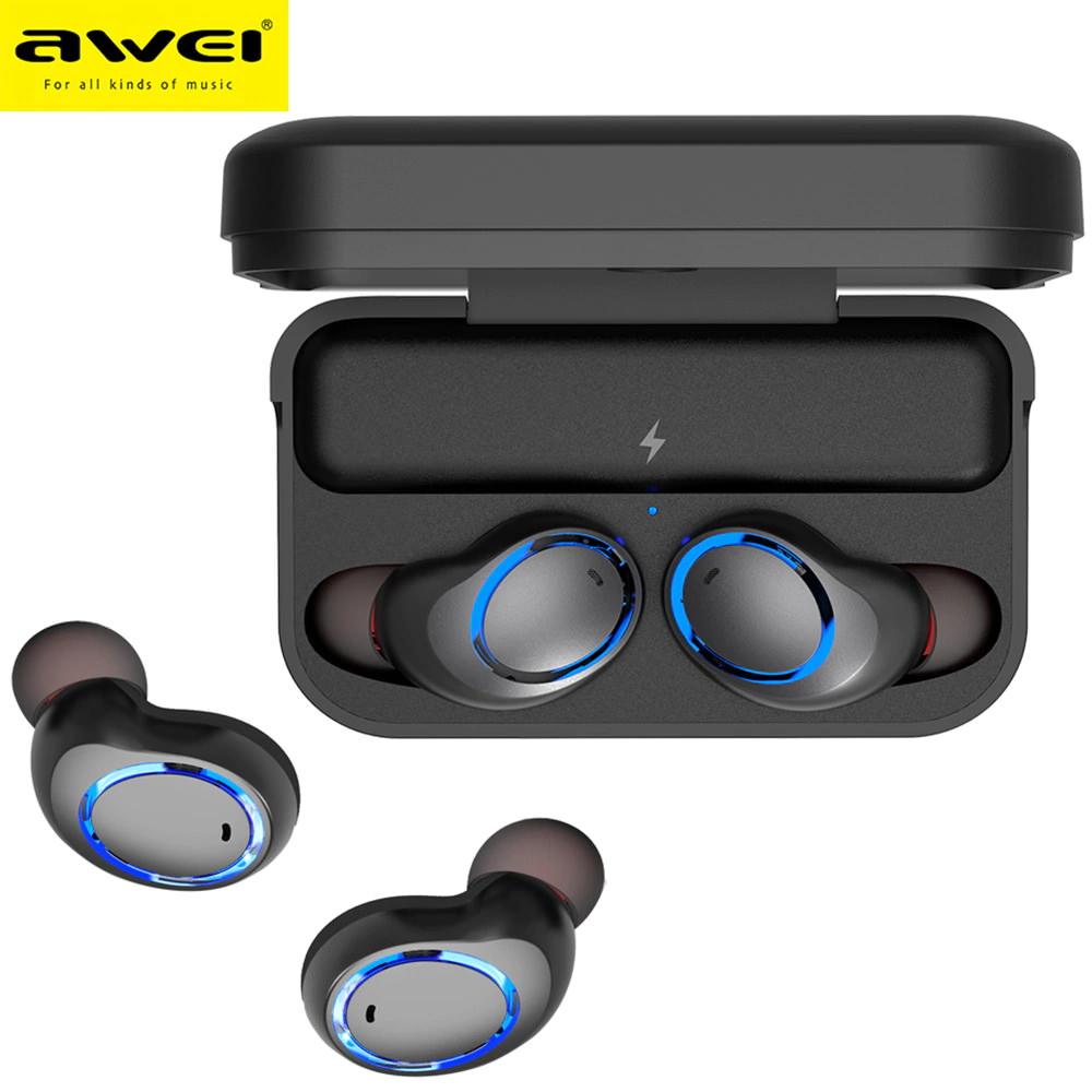 [Image: Awei-T3-Earbuds-1.jpg]