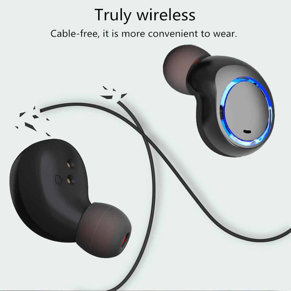 awei t3 earbuds online