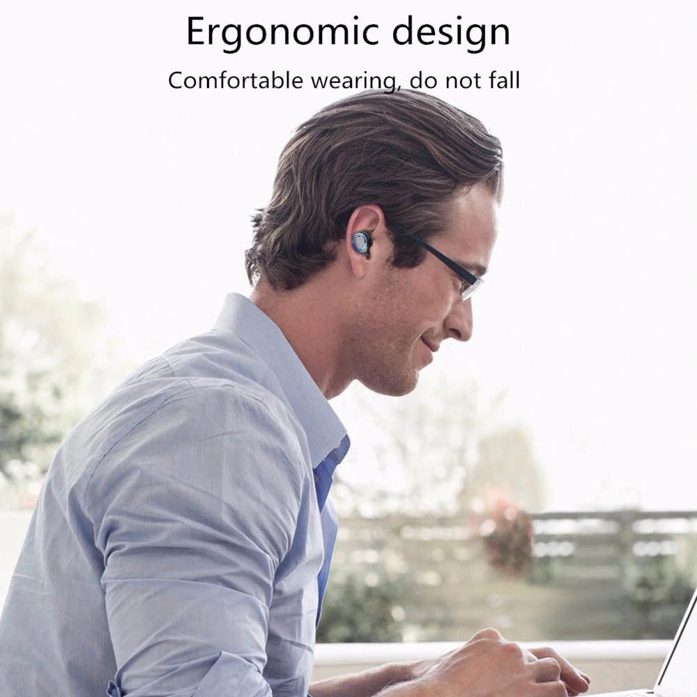 awei t3 wireless earbuds