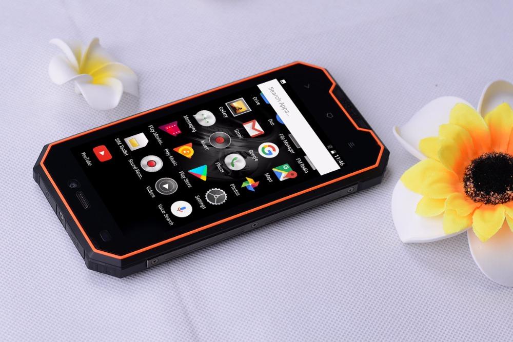 bv4000 pro 3g smartphone price