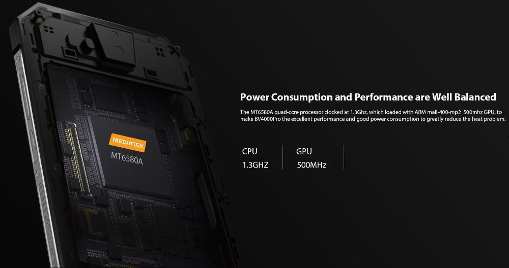 buy blackview bv4000 pro online