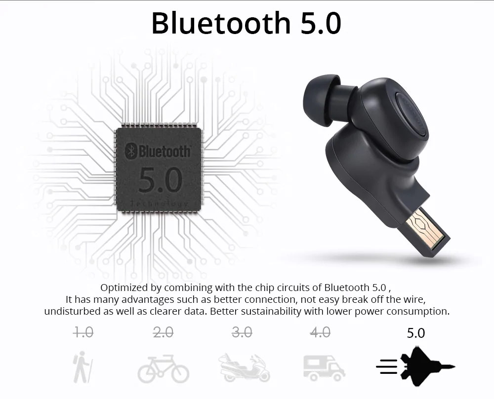 bluedio t-talking earbud price