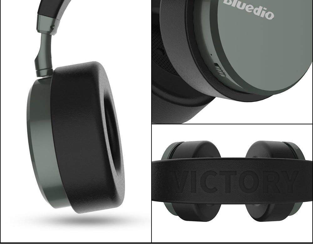 buy bluedio v2 headset online