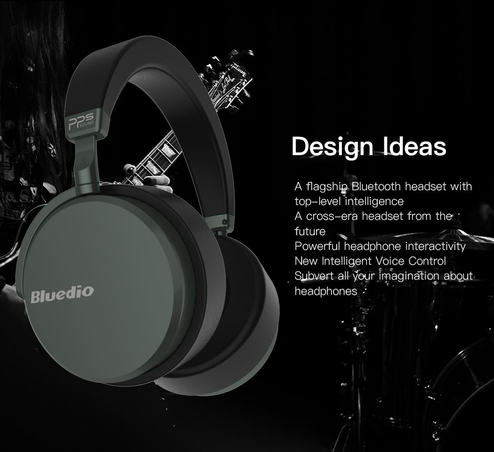 buy bluedio v2 headphones